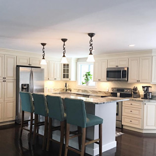 home design services londonderry nh