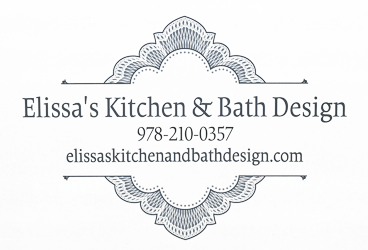 Custom Home Kitchen Bathroom Design Services Londonderry Nh