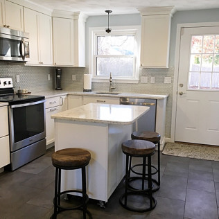 residential design services north andover ma